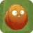 Explode-O-Nut2C