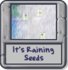 It's Raining Seeds PC