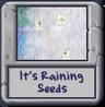 It's Raining Seeds PC