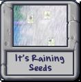 Raining PC