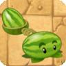Melon-pultPVZ2