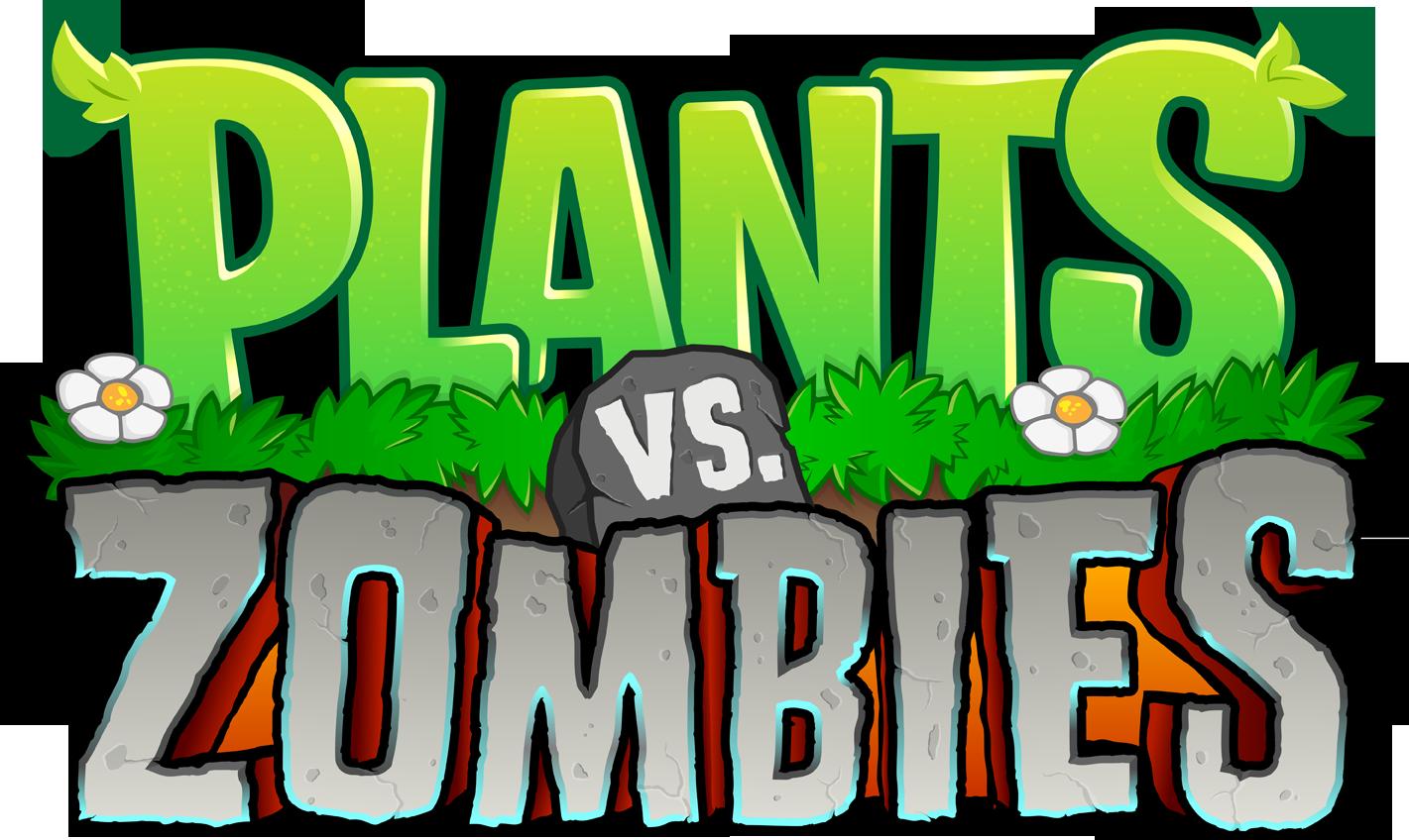 plants vs zombies 2 mac os