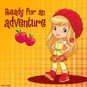 Apple Adventure