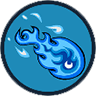 Blue BlazesBfN