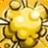 Cheesy WarpGW1