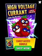 HighVoltageCurrantAd