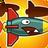 Multi-RocketGW2