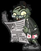 Newspaperzombie2