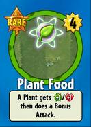 PlantFoodUnlocked