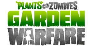 Plants vs zombies ga
