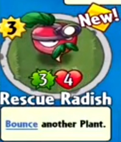 File:Receiving Rescue Radish.jpeg