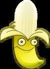 Banana EA