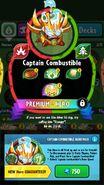 CaptainCombustibleStatisticsLocked