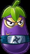 EggplantninjaBeltVersion