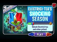 ElectriciteasShockingSeason