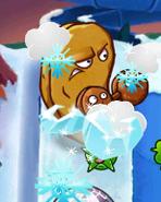 FrostyMustacheUsedonHealthNut