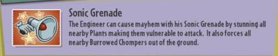 GrenadeOut