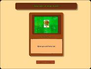 YouGotaSunfloweriPad