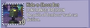 Hide-n-ShootBotDes