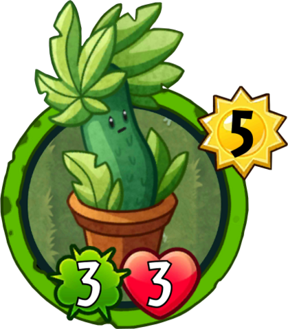 File:Potted PowerhouseH.png