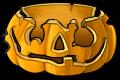 PumpkinSecondDegrade