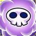 Super Stink CloudGW2