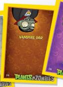 Vimpire Card