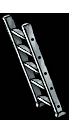 Zombie ladder 1