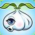 Garlic DroneGW2