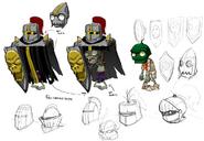 Knightconcept