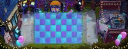 Neon Mixtape Tour Lawn