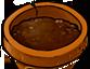 Pot top