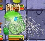 SpiderWomanAttack2