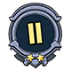 Steam BfN Badge 2