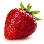 Strawberry(real)