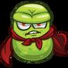 Super Bean GW2