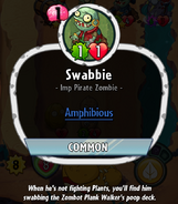 SwabbieHDescription