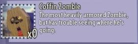 CoffinGW2Des