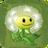 Dandelion2C