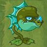 Dragon de Agua2
