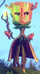 Druid Rose