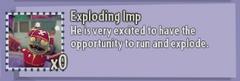 ExplodingImpGW2Des