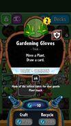 GardeningGloveStat