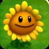 SunflowerA