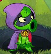 GreenShadowSoupRiced