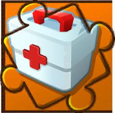 File:Health Kit Puzzle Piece Level 4.png