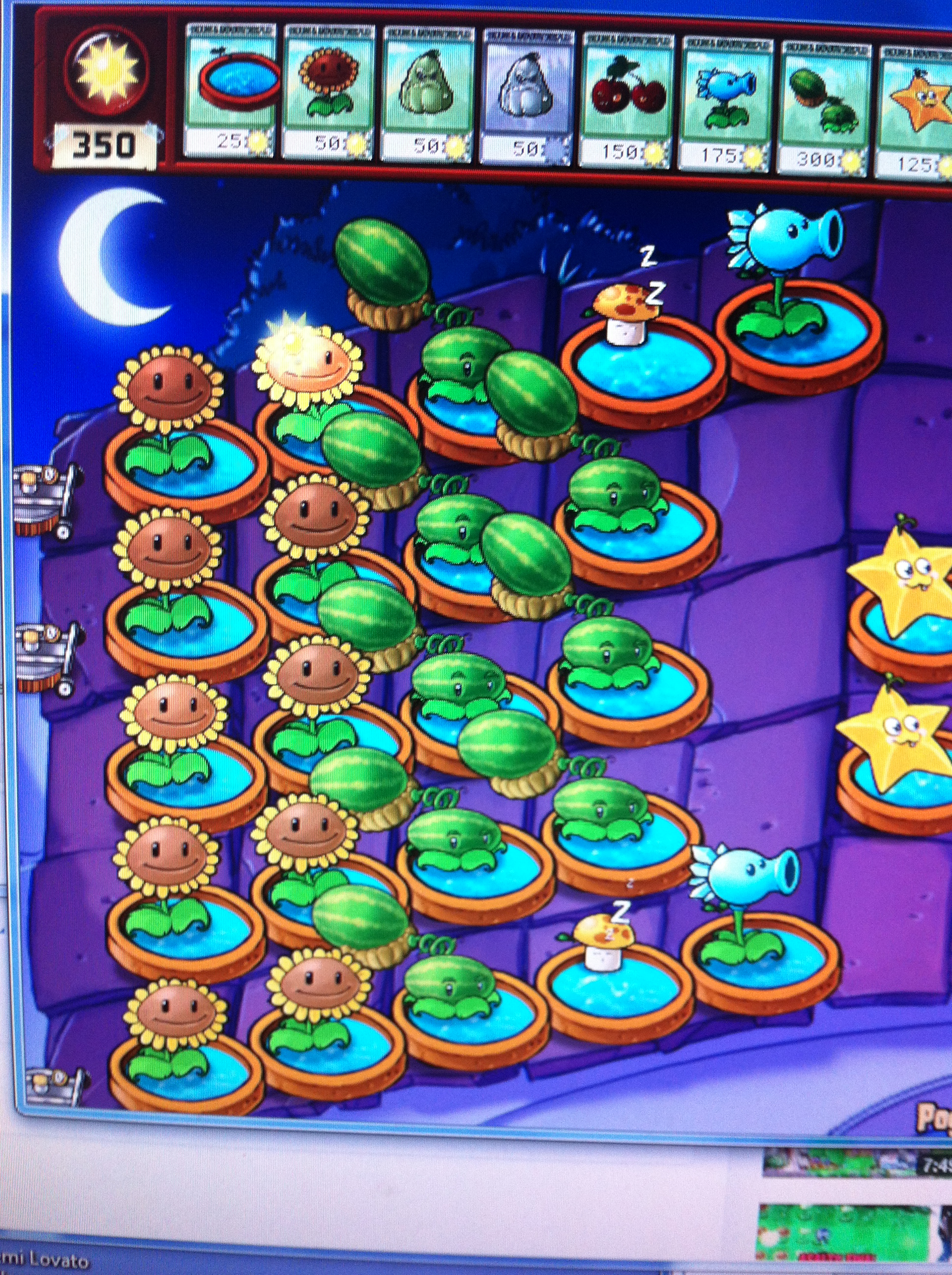 Modify plants vs zombies plants vs zombies wiki fandom powered img 1221 toneelgroepblik Image collections