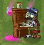 PianistcrushesPotion