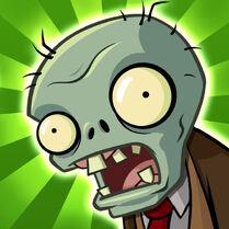 Plantsvs.ZombiesFREEicon2