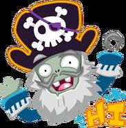 Pvzgw2-deadbeard hi